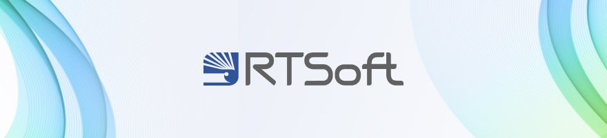 "RTSoft presented an education and training laboratory complex ""i-LABIRINT"""