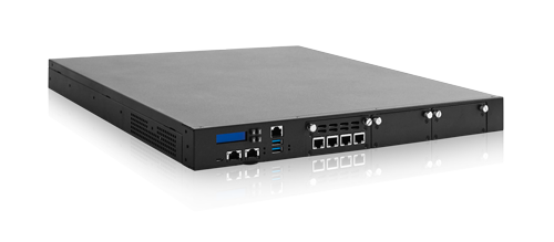 AP-1430 NETWORK APPLIANCE