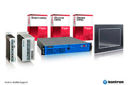 news-2014-09-23_Kontron-secure-ready-mcafee-mail.jpg