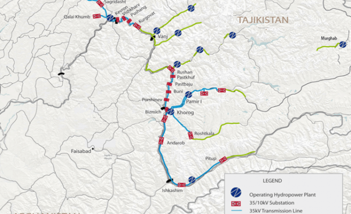 Pamir-Energy-Map-710x434.png
